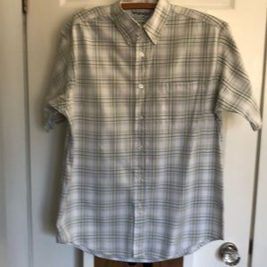 Wrangler Original Men's Shirt